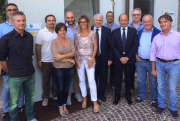Pesaro-Urbino, eletti nuovi vertici degli Enti Bilaterali