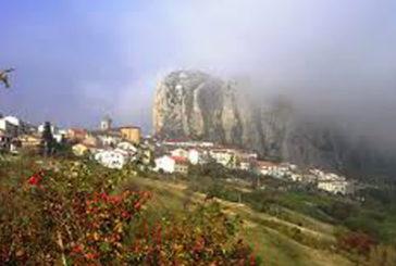 Pizzoferrato, 25 mila presenze nell'estate 2014