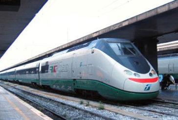 Fs attiva piano neve-gelo e sopprime alcuni treni regionali in Sicilia