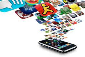 Expo, Regione premia le 14 migliori app su turismo
