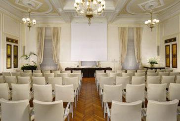 Amadeus e HRS insieme per aiutare le imprese nell'organizzazione dei meeting