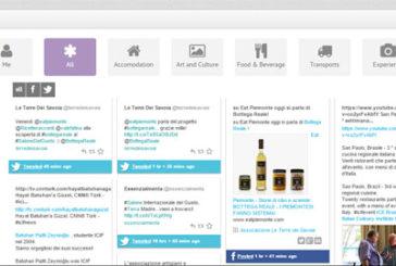 Ecco TouMake, piattaforma che mette in rete gli operatori turistici