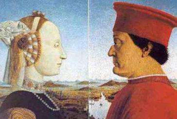 Museo a cielo aperto in 4 regione per celebrare Piero della Francesca