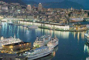 Università Genova in programma transfrontaliero per ridurre rumori porti