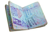 Codacons: rimborsare spese viaggi annullati in Cina, anche visti e assicurazioni