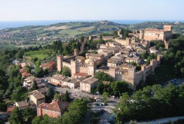 Gradara conquista il titolo di 'Borgo dei borghi 2018'
