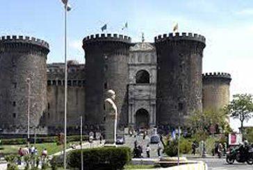 In Campania raddoppiano gli arrivi dai Paesi dell'Est