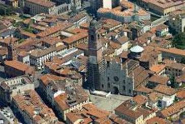 Nasce il marchio 'Visit Monza e Brianza' per attrarre più turisti