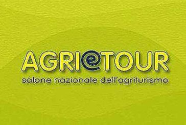Successo per le vie dei tratturi ad Agri@Tour