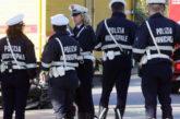Roma, polizia sanziona finto hotel 5 stelle a Piazza Navona