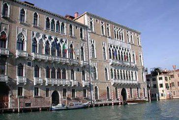 Città d'arte e turismo, le due sponde dell'Adriatico insieme per strategie smart