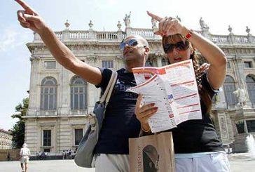 Fassino: cultura e turismo sono volano per Torino