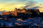 Notte di San Lorenzo in barca ammirando le stelle di Gozo