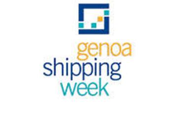 A settembre torna per la II edizione 'Genoa Shipping Week'
