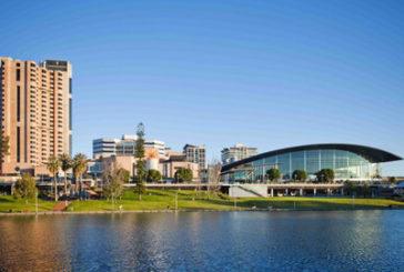 390 mila turisti stranieri in un anno in South Australia