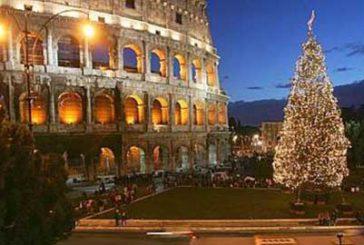 Natale a Roma, in arrivo 400 mila turisti nonostante 'Mafia Capitale'
