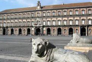 Beni culturali, in Campania 9 cantieri aperti. Pasqua Recchia: esempio per  altre regioni
