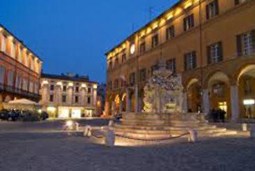 I monumenti di Cesena protagonisti su Tripadvisor