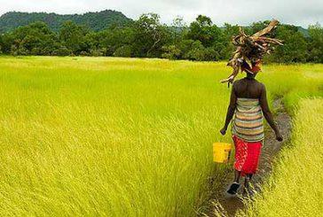 Unwto, ok da 107 Paesi a risoluzione per il turismo sostenibile