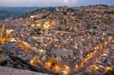 Scicli punta sul cineturismo ed è tra le 5 siciliane in lizza per capitale cultura 2021