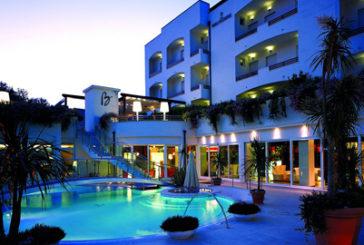 Tripadvisor premia Hotel Belvedere di Riccione: è il migliore d'Italia