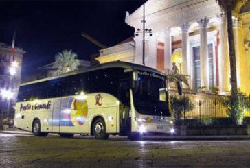 Diritti passeggeri bus, audizione all'Authority Trasporti