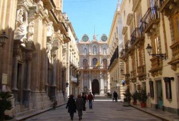 Vacanze low cost in Italia? La più economica è Trapani