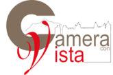 Il settore alberghiero si incontra a Palermo nella 'Camera con vista'