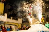 Carnevale sulla neve in Val Gardena