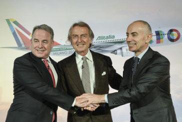 Chiusa inchiesta bancarotta Alitalia-Etihad, 21 indagati