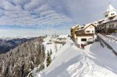 Federalberghi Friuli, Schneider: bene periodo natalizio grazie a neve