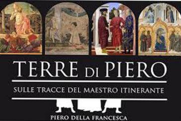 Perugia entra tra 'Le terre di Piero della Francesca'