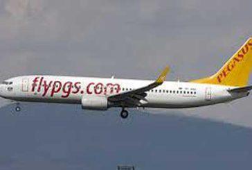 eDreams firma accordo globale con Pegasus Airlines