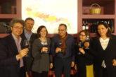 Mtv Puglia, eletto nuovo Consiglio. De Corato confermato presidente