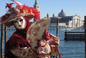 Il Carnevale vale 228 milioni Venezia è la regina dei festeggiamenti