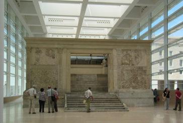 A Roma i Musei civici saranno aperti 7 giorni su 7
