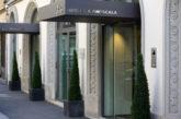 Edoardo Officioso nuovo direttore dell'Hotel Milano Scala