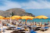 Stabilimenti balneari temporanei, a Palermo la Scia non basterà più
