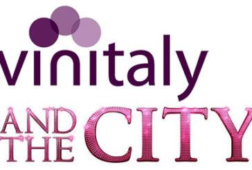 Le eccellenze trentine a Verona per 'Vinitaly & the City'