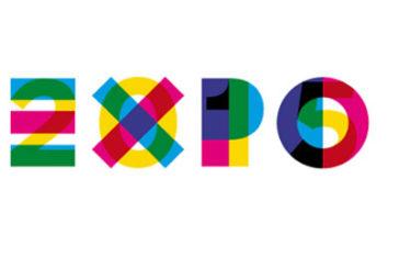 Expo2015 e le opportunità per gli organizzatori di eventi