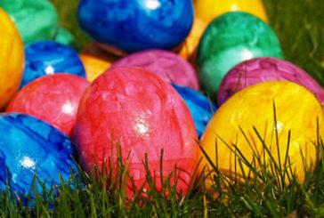 Turismo in crescita per Pasqua, moderato ottimismo per Federalberghi