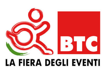 Btc torna a Firenze ma stavolta a dicembre