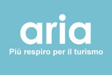 Con Aria le adv scoprono i vantaggi del gruppo di acquisto