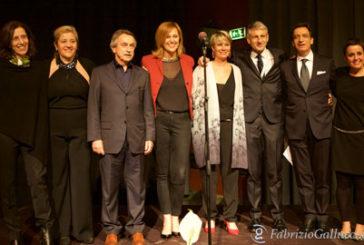 Federcongressi rielegge all'unanimità Buscema presidente