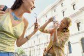 TCI: 90% italiani farà una vacanza: Italia al top insieme a Grecia, Francia e Spagna