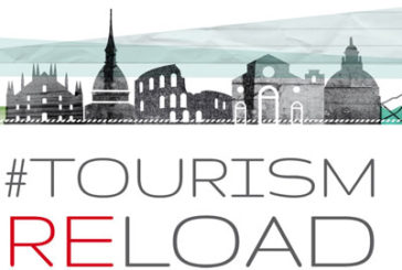 Tourism Reload, a Torino 4^ tappa workshop su riqualificazione alberghiera
