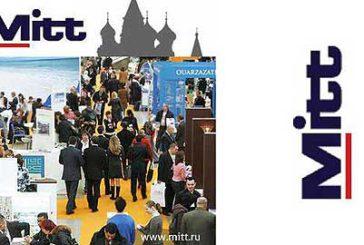 La Puglia punta sul mercato russo partecipando al Mitt