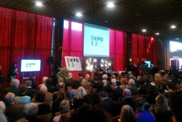 Expo-To, il programma di eventi di Torino in concomitanza con Expo