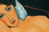Livorno, iniziative Cciaa per studenti per visitare mostra Modigliani