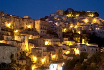 Bilancio, anche per 2015 finanziate leggi speciali su Ibla e Ortigia